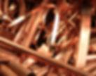 Copper-Scrap.jpg