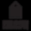 logo-H&H-zwart.png