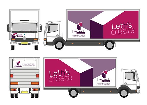 vanLeth - Mercedes-vrachtwagen.png
