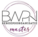 bwpn-masterhigh-300dpi_62.png