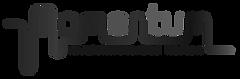 MWBH-logo-zwart.png