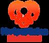 HPNL-Blogo_ORB_transp.png
