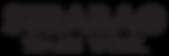 strabag-logo-zwart.png