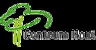 logo-centrumhout-380x200-vrij.png