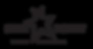 StarCompany-Starpoint3-logo-zwart.png