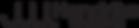 JHT-logo-zwart.png