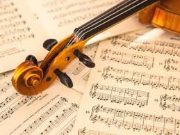 Klassieke muziek luisteren