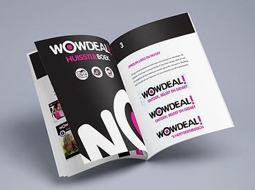 WoWdeal Huisstijlboek.png