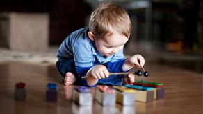 Corona en de zorgregeling: wat te doen met de kids?