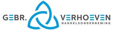 GVH-logo_kl.jpg