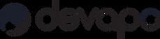 Devapo-logo-ZW.png