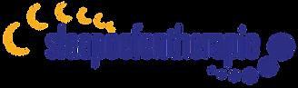 Slaapoefentherapie_logo-768x227.png