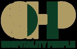 OHP-Logo-kleur.png