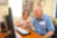 Senioren Roermond Cursussen
