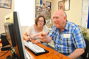 Senioren Roermond Cursussen taal en cultuur