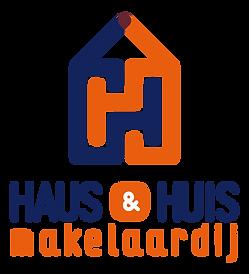 H-H-BLOKlogo_NL.png