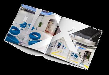 CAS-Square-Brochure04.png