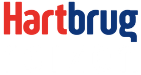 Hartbrug-reizen-logo-kleur.png