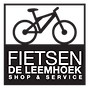 FDH-logo-zwart.png