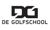 logo-de-golfschool_zwart_transp.png