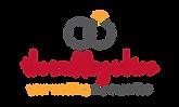 TWW-logo-kl-vrij.png