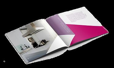 vanLeth-brochure03.png