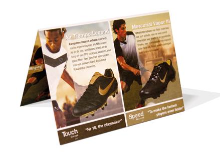 Nike02.png