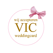 ACCEPT-vic-weddingcard-logo.png