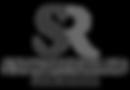 logo_seniorenraad-zwart.png
