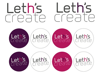 vanleth - lets create.png