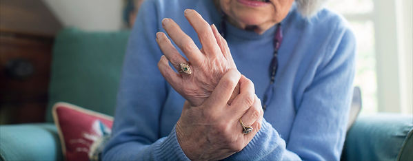 arthritis-1-1280x500.jpg