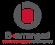 B-arr_logo_kl.png
