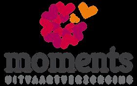 Moments-Logo-BLOK-kleur_vrijstaand.png