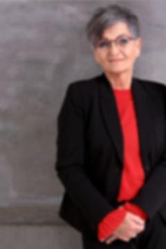 Anne-Marie Dörenberg-Doensen