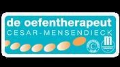 00-Mensendieck_logo-300x167.png