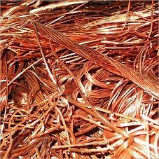 copper-scrap-500x500.jpg