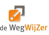 de WegWijZer: Beantwoord vragen over wonen, welzijn, zorg en/of financiën in Roermond