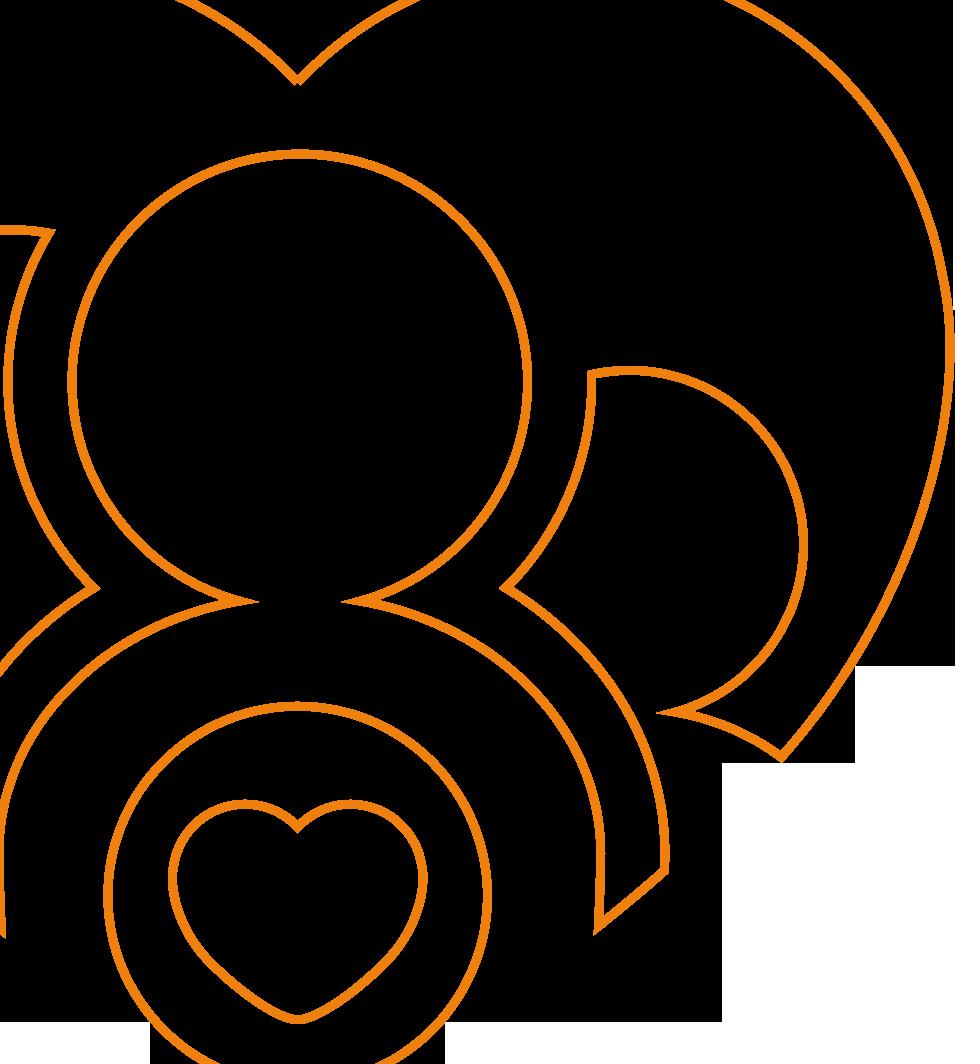 logo-stroke-oranje2.png