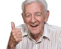 Senioren Roermond Contact