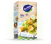 SoFine Tofu Nature 250g NL-F-D.jpg