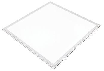 led-paneel-60x60-4000k-wit.png