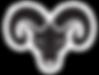 logo-bockjocks-zwart-wit.png
