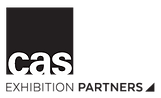 Cas-logo-zwart-wit.png