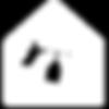 marfa vloer- en wandcoating