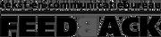 feedback_logo-zwart.png