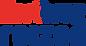 Hartbrug-reizen-logo-BLAUW.png