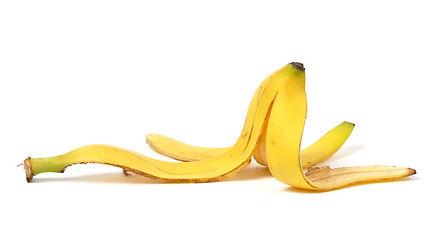 bananenschil.jpeg