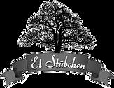 logoEt-Stuebchen.png