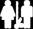 VDPA Ondernemer en Scheiden