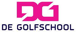 logo-de-golfschool_kleur.jpg